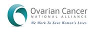 Ovarian_Cancer_National_Alliance_Logo