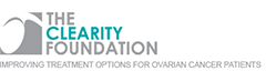 clearty_foundation_logo